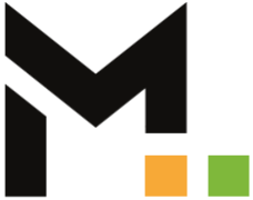 Logo Mikler